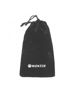 Woxter Automatic Adaptor 90 GP