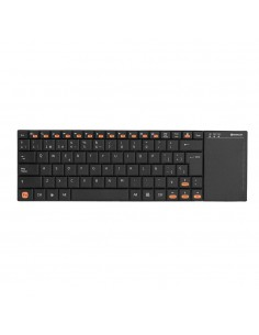 Woxter Keyboard TV 900 M