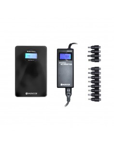 Woxter Universal Battery + AC Adaptor
