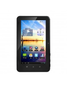"Woxter Tablet 73 CXi (7"")"