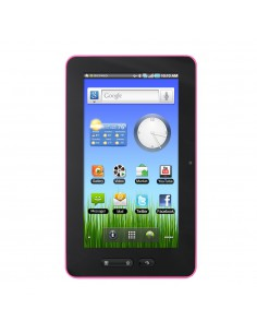 "Woxter Tablet 65 CX (7"")"