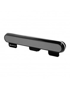 Woxter i-Sound Bar 383