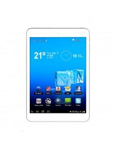 """Woxter Tablet Nimbus  80 Q (7.85"""")"""