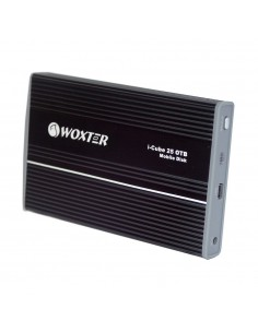 Woxter i-Cube  25 OTB