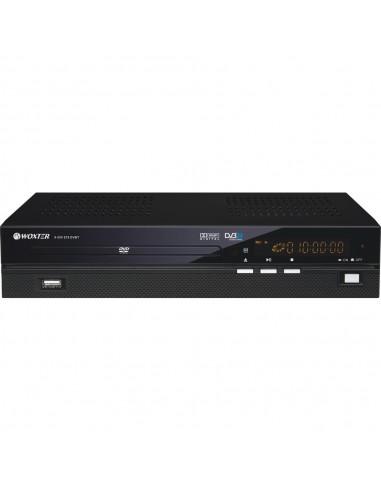 Woxter X-DIV 575 DVB-T