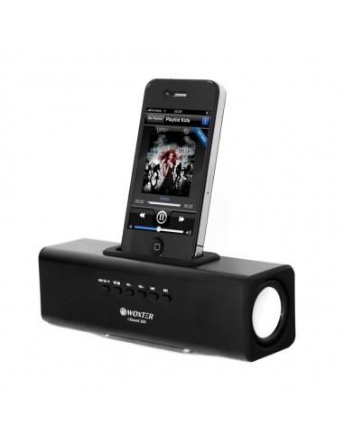 Woxter i-Sound 200