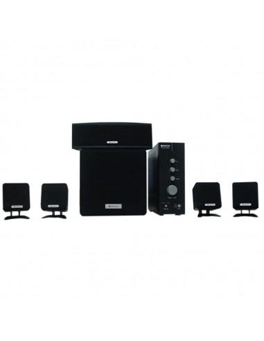 Woxter Premium HC2600 A
