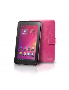 "Woxter Tablet 50 BL Pink (7"")"