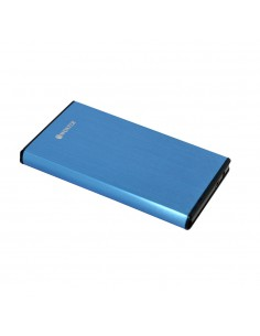 Woxter i-Case 220 Blue