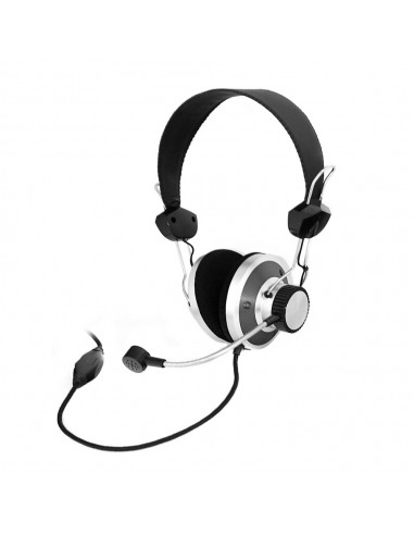 Woxter i-Headphone PC 520
