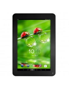 "Woxter Tablet  51 BL (7"")"