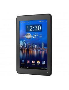 "Woxter Tablet 85 IPS Dual (8"")"