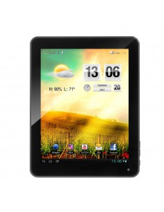 "Woxter Tablet 85 IPS Dual (8"")"