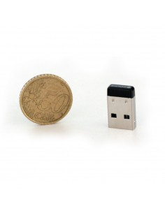 Woxter Bluetooth USB Adapter 1.2 (10M)