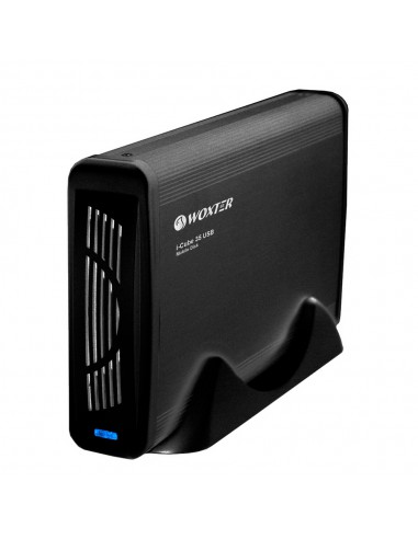 Woxter i-Cube 35 USB