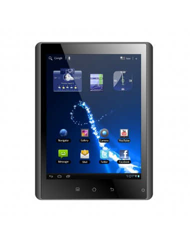 "Woxter Tablet 85 CX (8"")"