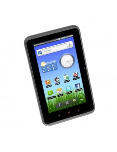 "Woxter Tablet 75 (7"")"