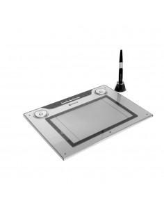 Woxter Slim Tablet RP 106