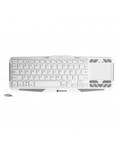 Woxter Keyboard TV 920