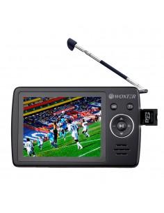 Woxter Luxor 35 DVB-T