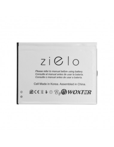 Woxter Zielo Battery OEM