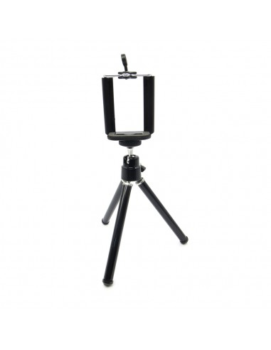 Woxter Tripod for Smartphone