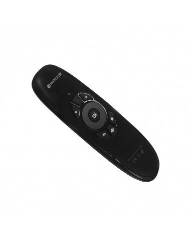 Woxter Air Mouse 2.4 GHz