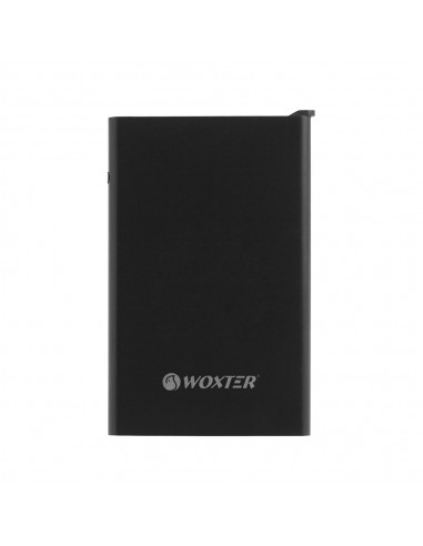 Woxter Power Bank Slim 4400
