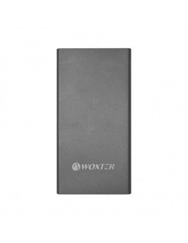 Woxter Power Bank Slim 11000