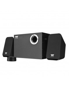 Woxter Dynamic Line DL-1250