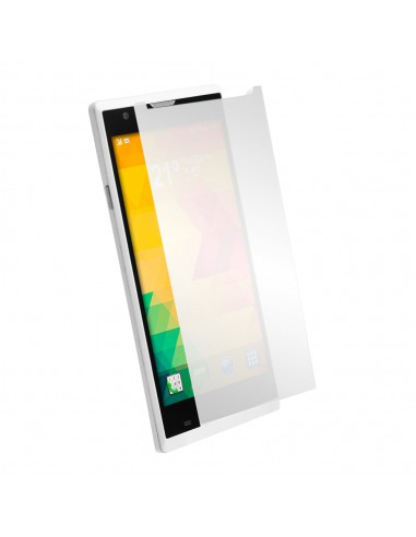Woxter Tempered Glass Z/ZX serie