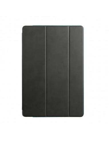 Woxter Cover TAB Nimbus 1000/1100