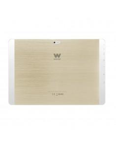 Woxter Nimbus 1100 RX