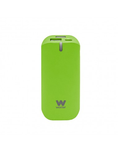 Woxter Power Bank  4400