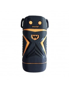 Woxter Power Bank Sport 4400