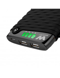Power Bank 10500 SR