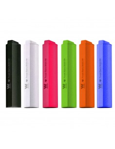 Power Bank 2600 SR