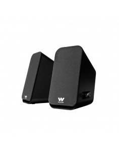 Woxter Dynamic Line DL-25