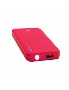 POWER BANK FC 5000