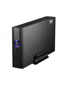 Woxter i-Case 340 Black