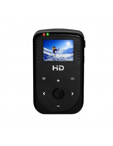 Cámara Woxter DV Cam HD 100 Sport