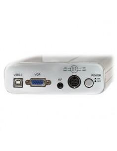 Woxter Pocket X-DIV 35 USB