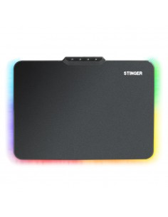 Woxter Stinger Mouse Pad Niman
