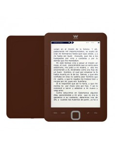 Woxter Scriba 195 Chocolate