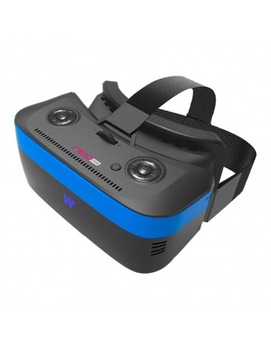 Woxter Neo VR100 Blue