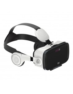 Woxter Neo VR5 White