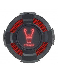 Woxter STINGER HUB RED