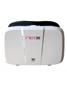 WOXTER NEO VR1 WHITE