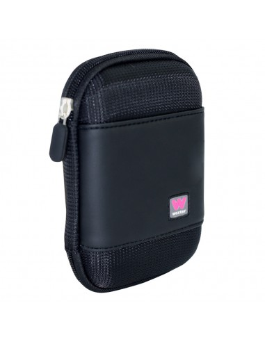 Woxter HD Case 25 Black