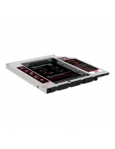 WOXTER HDD CADDY 20
